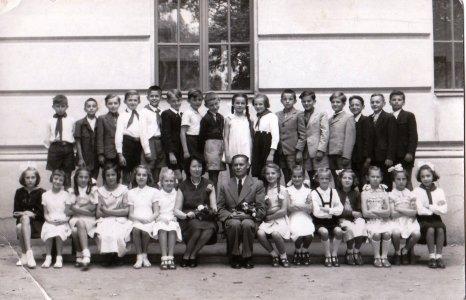 tablo-1955-3-iskola