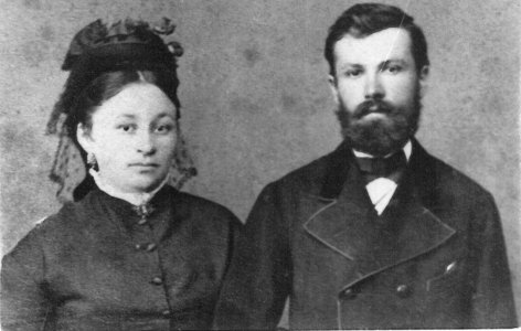 1850-balint-ferenc-es-felesege-maar-katalin-eskuvoi-fotoja