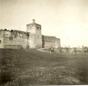 1946-05