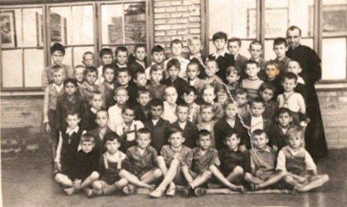 1949-es-osztalykep-balint-emil-es-a-katolikus-altalanos-iskola