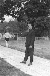 1962-balint-bela-az-erkel-fa-alatt