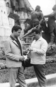 1962-balint-bela-es-koszti-janos