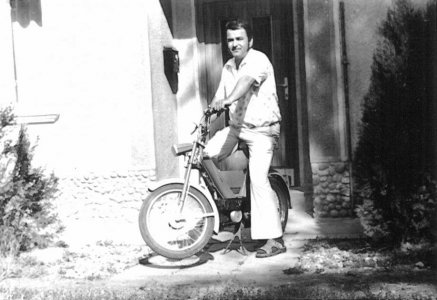 1970-az-uj-babetta