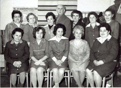 25-szottes-reszleg-dolgozoi-1970-es-evek20170201