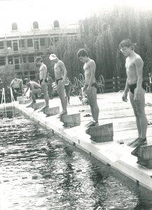 28-videkbajnoksag-szabo-zoltan-feher-sapkaban-1987
