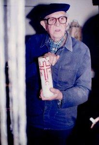 az-utolso-gyertyaonto-mester-1989-ben