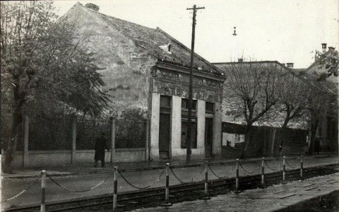 beke-sugarut-1950-60