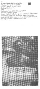 006-14-kep-es-felette-a-szoveg