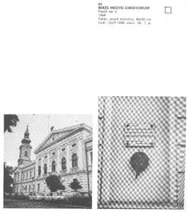 013-60-egesz-oldal