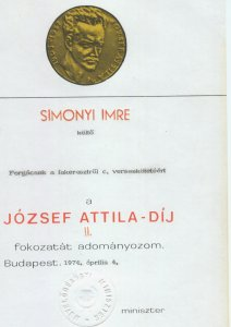 simonyi1