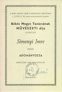 simonyi2