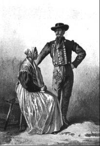 nemetgyulai_hazaspar_1857