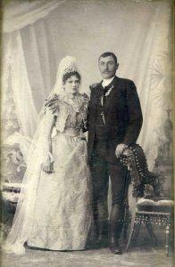 petru_maniu_es_elena_ardelean_giula_1908