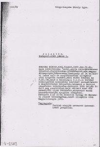 1949-07-01-jelentes