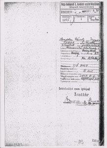 1949-07-09-nyilvantartas
