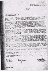 1952-08-25-javaslat