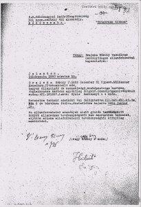 1960-03-15-jelentes