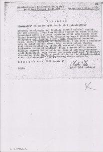 1961-01-17-jelentes