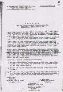 1961-03-23-jelentes