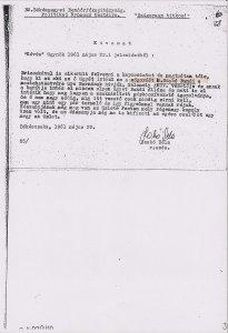 1961-05-22-jelentes