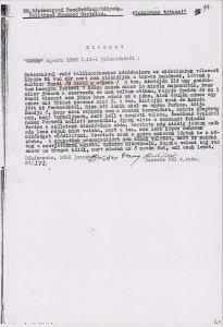 1962-01-11-jelentes