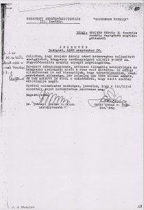 1962-09-26-jelentes
