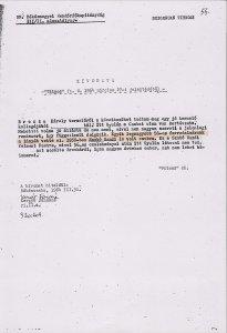 1964-03-31-jelentes