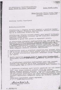 1964-04-28-jelentes