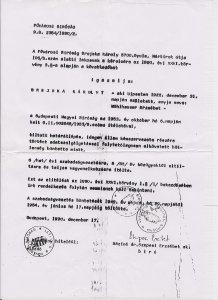 1990-12-17-igazolas