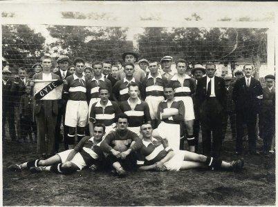 115_gyte-_1930-as_evekkozepe