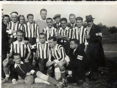 120_gyac_1939