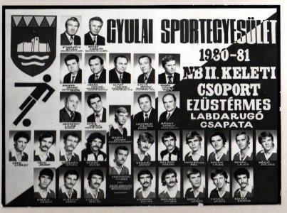 290_ezustcsapat_1980-81