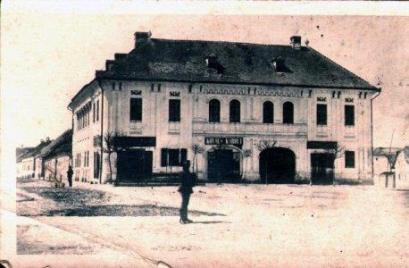 072_szazeves_cukraszda_1870