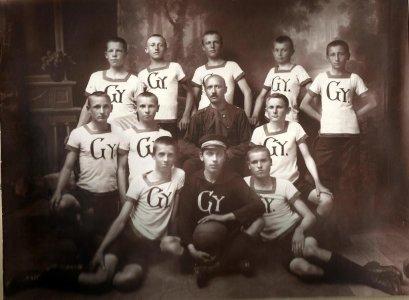 107_gyac_ifi_csapata_1926