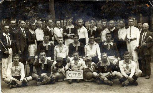 108_gyemtk-_1927
