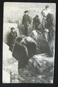 Gyula - 1954. október