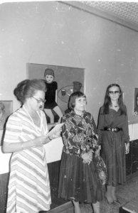 Koszta Rozália - 1979