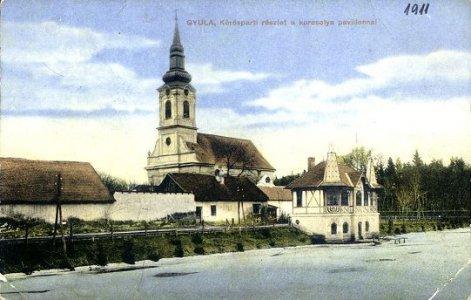 eloviz_korospart_1911