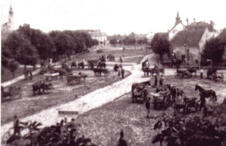 kossuth_ter_1910