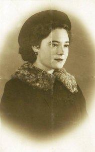Sz. Ilyés Irén - 1940