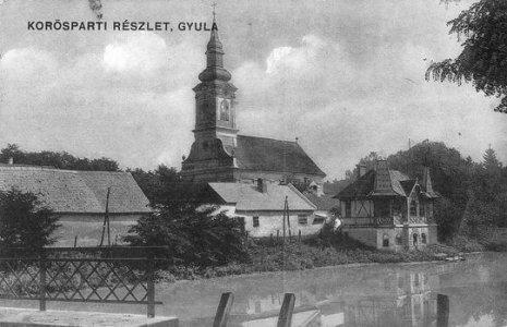 eloviz_korospart_1915