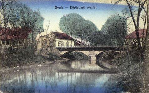 eloviz_korospart_1915_2