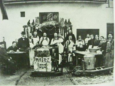 06_balog_jozsef_hentesmuhely_1931