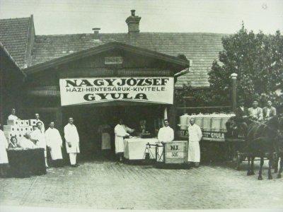 08_nagy_jozsef_hentesmuhely_1931