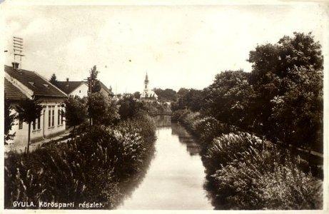 eloviz_korospart_1931