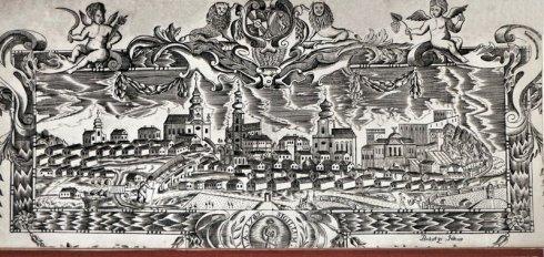 13_gyulai_panorama_1742