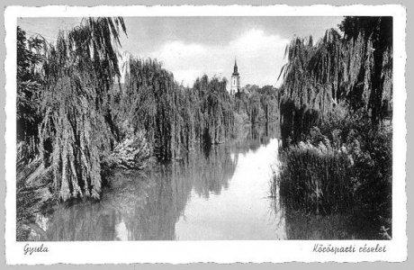 eloviz_korospart_1942