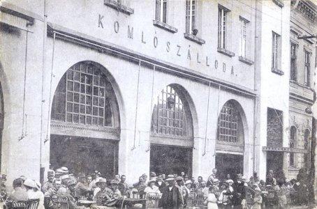 komlo_szalloda_1914