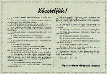a_gyulai_24_pont