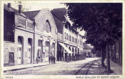 komlo_szalloda_1927